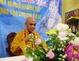Chùa Bửu Kim trang nghiêm tổ chức lễ Vu lan báo hiếu PL 2564 - DL 2020