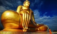 Phật pháp lấp lánh hơn dưới ánh sáng khoa học